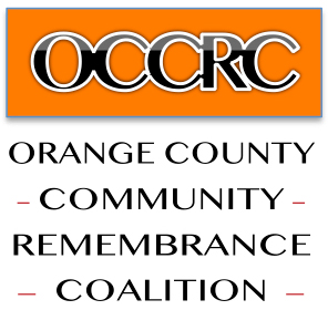 Orange County Community Remembrance Coalition